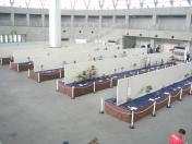 Syofuuen-hiratsu - Exhibitions & Displays
