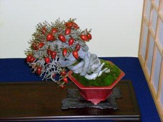 38th Gafu-ten in Kyoto 2013 - 09