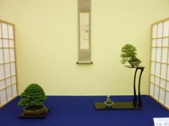 38th Gafu-ten in Kyoto 2013 - 31
