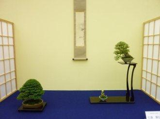 38th Gafu-ten in Kyoto 2013 - 31