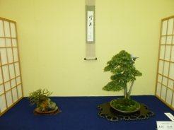 38th Gafu-ten in Kyoto 2013 - 43