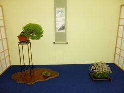 38th Gafu-ten in Kyoto 2013 - 54