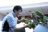 EBA2013 demonstration hiramatsu - 034