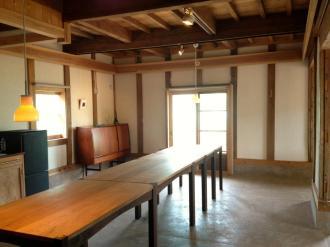 bonsai mori exposition 09