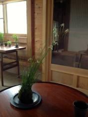 bonsai mori - tokyo - atelier kokedama 3