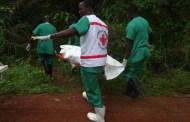 EXPANSION DE LA FIEVRE ROUGE : Une preuve de plus qu'Ebola est l'affaire de tous