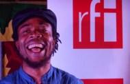 CULTURE : Le prix RFI-Théâtre 2014 décerné au Congolais Julien Mabiala Bissila