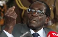 Mugabe : « Obama n'a pas été à la hauteur des attentes des populations noires »