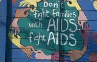 Journée mondiale de lutte contre le sida: le combat continue