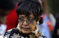 Afrique du Sud: nouvelles disputes au sein du clan Mandela