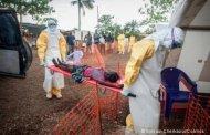 Sierra Leone : Ebola emporte un 10e médecin