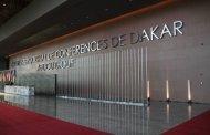 Sommet de la Francophonie : Des artistes réclament leur argent à l'Etat.