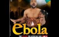 L'épidémie d'Ebola est officiellement terminée au Mali