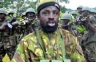 UNE PETITE FILLE UTILISEE COMME BOMBE AU NIGERIA : Boko Haram a atteint le summum de la bêtise
