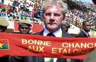 Paul Put: «Prouver que le parcours du Burkina n'était pas un hasard»