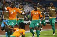 CAN 2015: une nouvelle finale pour la Côte d'Ivoire