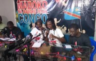 ARRESTATION D'UN MEMBRE DU « BALAI CITOYEN » EN RDC: Le gouvernement burkinabe réagit