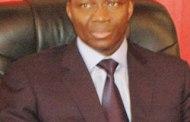 PRESIDENTIELLE 2015 : « Djibrill Bassolé sera bel et bien candidat », dixit Adama Kiéma