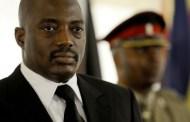 ARRESTATION DE MILITANTS EN RDC : Kabila se trompe de combat