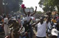 TENSIONS POLITIQUES A CONAKRY : Quels lendemains pour la Guinée ?