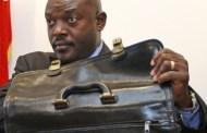 VALIDATION DE LA CANDIDATURE DE NKURUNZIZA PAR LA COUR CONSTITUTIONNELLE : Un quitus pour mieux réprimer le peuple