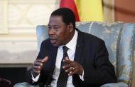 Législatives au Bénin: la victoire du parti de Boni Yayi confirmée