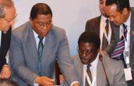 La Tripartite, nouvel accord de libre-échange entre 26 pays d'Afrique