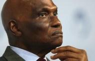 CRISE AU SEIN DU PDS AU SENEGAL :  Qui sème la discorde récolte le pugilat
