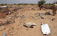 Air Algérie : les incroyables défaillances qui ont conduit au crash