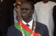 Burkina : le président Kafando devrait bientôt s'exprimer sur la sortie crise