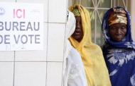 Burkina Faso: 22 candidats pour une présidentielle très ouverte Par RFI
