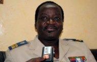 Statut général des personnels des forces armées: le colonel « Yac » répond à son chef de corps