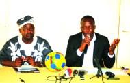 VIE DE LA NATION : la diaspora burkinabè demande la création d'un ministère des Burkinabè de l'étranger