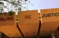 ATTENTATS AU BURKINA : le mot d'ordre de grève des magistrats suspendu