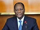COTE D'IVOIRE : un nouveau gouvernement formé