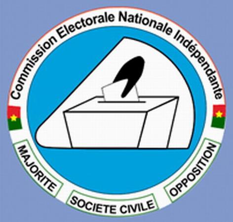 Législatives : voici les résultats provisoires dans 43 provinces