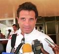 ENCADREMENT DES ETALONS : Paulo Duarte signe-t-il son retour ?