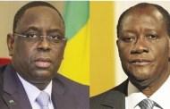 COTE D'IVOIRE- SENEGAL : deux pays dans le viseur des terroristes?
