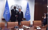 SUSPENSION DU DROIT DE VOTE DU MALI A L'ONU : Le peuple malien humilié