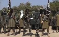 NOUVEAU MASSACRE DE BOKO HARAM : Quand Shekau humilie Buhari et Déby