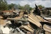 ENQUETE SUR LE BOMBARDEMENT DE BOUAKE: pourquoi maintenant ?