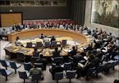 CONSEIL DE SECURITE DE L'ONU : la Côte d'Ivoire sera membre non permanent en 2018