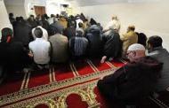 FRANCE : une tranche de porc envoyée au conseil du culte musulman