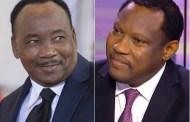 PRESIDENTIELLE NIGERIENNE : Pas de coup « K.-O. », pas de chaos pour le Niger