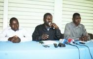 PHENOMENE DES « KOGLWEOGO » : la Fédération libre des OSC contre