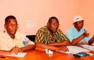 BAGREPOLE : Des travailleurs dénoncent une mauvaise gestion