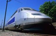 AFRIQUE DE L'OUEST : le premier TGV sera inauguré au Nigeria