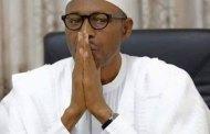 GREVE DES SYNDICATS AU NIGERIA : Un nouveau front pour Buhari