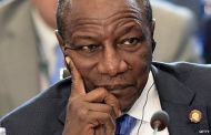 VERS UNE INTERDICTION DEGUISEE DES MARCHES EN GUINEE : Condé a-t-il oublié d'où il vient?
