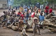 EXPULSION DE REFUGIES BURUNDAIS PAR KIGALI : Kagamé fait-il le bon choix?